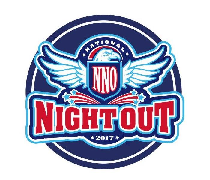 Community National Night Out